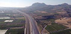 Η μυστική συμφωνία με την Ολυμπία Οδό- Τι ισχύει για τα διόδια- Πότε παραδίδεται και ποιά τμήματα εξαιρούνται