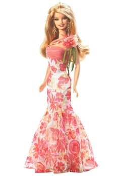 Image result for barbies 2006