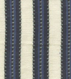 Chimichanga Fabric by Malabar Chimichanga, Fabric Wallpaper, Designer Wallpaper, Fabric Design, Collection, Fabrics, Curtains, Insulated Curtains, Blinds