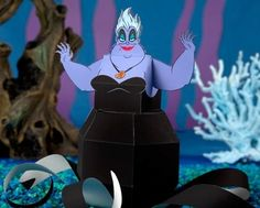 3d-ursula-printables-photo-420x420-fs-2083