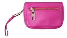 Pink purse #GapLove 30 Gifts, Best Gifts, Xmas Gifts, Backpack Purse, Clutch Bag, Leather Shoulder Bag, Leather Wallet, Custom Purses, Xmas Wishes