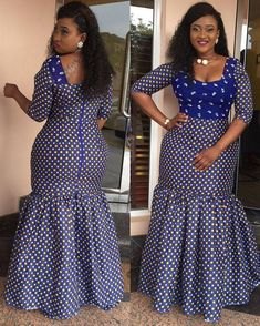 latest and the best women's fashion in skirt…. – African Fashion Dresses - African Styles for Ladies Ankara Long Gown Styles, African Fashion Designers, Latest African Fashion Dresses, African Dresses For Women, African Print Fashion, African Attire, African Women, Dress Styles, African Prints