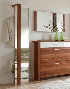 meuble du0027entre 50 ides venant des marques de renom