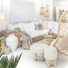home interior design business Living Room Decor, Bedroom Decor, Living Rooms, Bedroom Ideas, Style Deco, Home And Deco, My New Room, Home Decor Inspiration, Home And Living