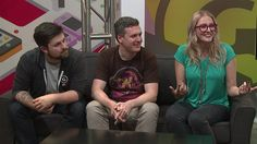 What's Up With Shooters?  E3 2016