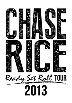 Chase Rice | VIP Tour Upgrade |