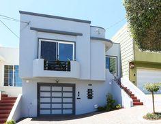 291 Ramsell Street San Francisco, CA 94132 mls# 408789