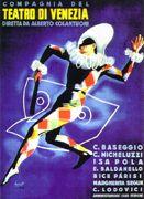 Gino Boccasile3