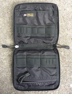 Carryology OP1 Road Test 11