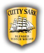 Cutty..Sark