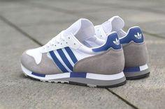 a5ebe5eb3402 adidas Originals Centaur New Colourways - Sneaker Freaker