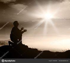 Αποτέλεσμα εικόνας για humble, kneeling, beautiful pictures Beautiful Pictures, Prayers, Concert, Pretty Pictures, Prayer, Concerts, Beans