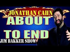 Jonathan Cahn SEPTEMBER 2017-The Shemitah is About to End-SEPTEMBER 2017