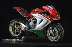 MV Agusta F3 800 Ago Now Officially Debuts MV Agusta F3 800 Ago Giacomo Agostini 17 635x421