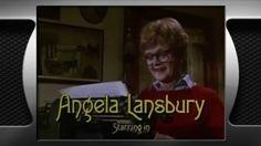 LA SIGNORA IN GIALLO - Videosigle Telefilm anni 70, 80, 90 in HD su Lori...