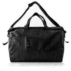 ELEMENTS DRY_DUFFEL CityStorm   Men's Accessories from the BRENMI Store (Bags, Wallet, Bracelets, Necklace, Watches)