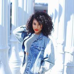 Cortes de cabelo feminino: 200+ fotos lindas e inspiradoras - Dicas de Mulher