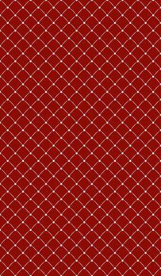 41216f80c92227edbc8494d2f6014671.jpg (236×404)
