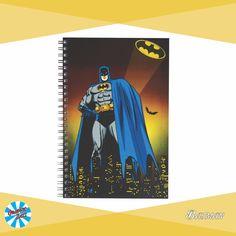 #libreta #libretas #cuaderno #niños #caracas #venezuela #minnie #graphicjazzve #colorbookve @colorbook_ve #cinderella #cenicienta #batman