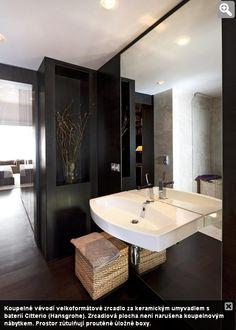moderní byt3