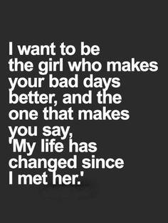You have changed me I just need you next to me know I love you Verandering Citaten, Citaten Over Liefde Voor Hem, Hart Citaten, Vriendjescitaten, Sarcastische Humor, Inspirerende Citaten, Motiverende Levenspreuken, Inspirerende Citaten, Inspirerende Citaten