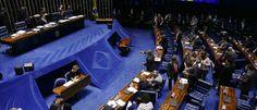 InfoNavWeb                       Informação, Notícias,Videos, Diversão, Games e Tecnologia.  : Senado aprova investigados na Lava Jato para Conse...