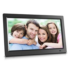 coby electronics dp700wd 7 inch widescreen digital photo frame wood rh pinterest com Coby Electronics D233 Coby Electronics Technical Support