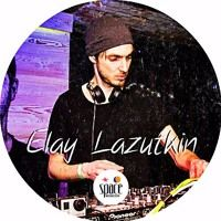 Elay Lazutkin - Space Moscow Podcast #24 de Space Moscow na SoundCloud
