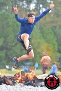 Mortimer Curran is an active athlete who trains year-round for obstacle course racing events around the world. Obstacle Course Training, Obstacle Course Races, Racing Events, Spartan Race, New Experience, Athlete, Challenges, Running, Motivation