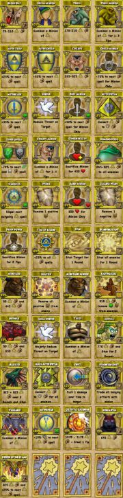 1000 images about wizard 101 on pinterest wizard101