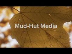 Mud Hut Studios  Hopefully they will make me sound better :)
