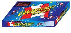 Buy Fireworks Online Toronto @ http://www.fireworksdepot.ca/