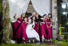 Boda Selva Negra Bodas nicaragua Boda Nicaragua Fotografias de bodas Fotografias de bodas nicaragua #weddignicaragua #contrerasfotografias #bodasnicaragua