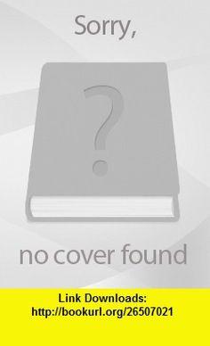 ANNABELLE (9780708820322) MARION CHESNEY , ISBN-10: 0708820328  , ISBN-13: 978-0708820322 ,  , tutorials , pdf , ebook , torrent , downloads , rapidshare , filesonic , hotfile , megaupload , fileserve