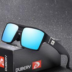 a40838c4db9 NTIWEIAO Polarized Sunglasses Men s Retro Goggle Colorful Sun Glasses For Male  Fashion Brand Luxury Mirror Shades