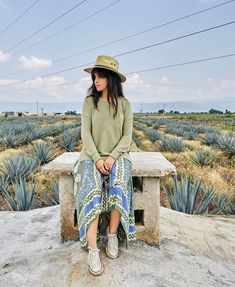 Image uploaded by Nicole. Find images and videos about love, music and camila cabello on We Heart It - the app to get lost in what you love. Camila Cabello Style, Havana, Camila Album, Color Rubio, Style Outfits, Fifth Harmony, American Singers, Delaware, Girl Crushes
