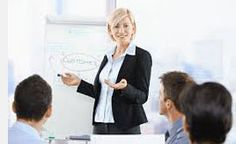 What's The Difference Between A Business Coach And A Mentor? - http://carlosjrodriguez.com/featured/whats-the-difference-between-a-business-coach-and-a-mentor/