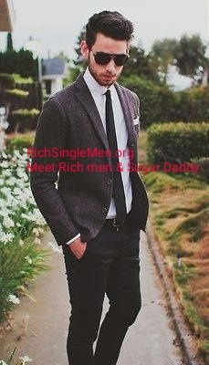 Rich Single Men & Sugar Daddy on:  ❤❤ RichSingleMen.org ❤❤  This site is the leading rich sugar daddy website, rich men dating site with over 1,800,000 rich men and successful businessmen and hot women. #richsinglemen #men #singlemen #richmen #dateamillionaire #millionairematch #singles #relationships #sugardaddy #sugardaddies #sugardaddydating #sugardaddysite #sugardaddywebsite #beneficialrelationship #romantic