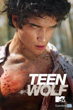 Teen Wolf streaming ita: http://www.guardarefilm.com/serie-tv-streaming/3837-teen-wolf.html