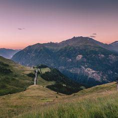 Zell Am See, Salzburg, Wanderlust, Mountains, Nature, Travel, Instagram, Pictures, Mountain Range