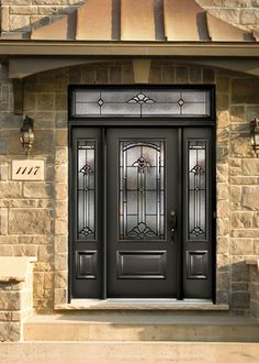 Welcome to Dayside Windows & Doors, with 50 years in the business we make custom vinyl windows and doors built to last. Call for a free in home quote.