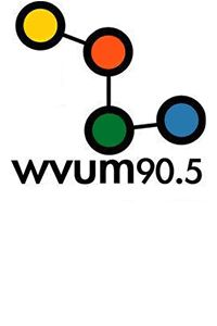 WVUM The Voice is the award-winning student-run campus radio station of the University of Miami.