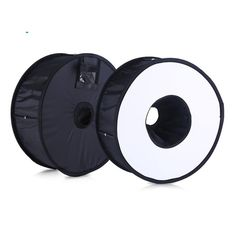 Round Softbox flash Diffuser for Camera Gear Best, Home Camera, Works With Alexa, Stainless Steel Necklace, Creative Photos, Own Home, Flashlight, Are You The One, Diffuser