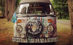 hippie tumblr - Buscar con Google
