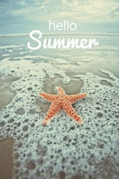 Summer is time for lots of special activities.  What are some of your favorite ways to beat the heat? #summer #fun