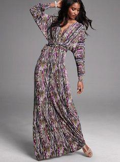 Платье кимоно алматы