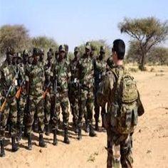 Boko Haram: Yobe military operation most successful – Buratai - http://www.naijacenter.com/news/boko-haram-yobe-military-operation-successful-buratai/