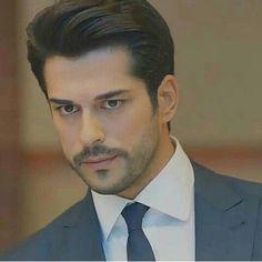 Beautiful Children, Beautiful Men, Beautiful People, Beautiful Pictures, Turkish Men, Turkish Actors, Desi Wedding Dresses, Burak Ozcivit, Work Hairstyles