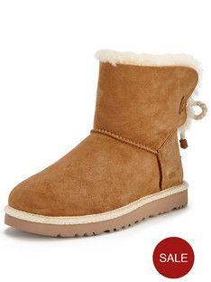 ugg-australia-selene-mini-boots