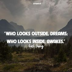Insightful Wisdom Quotes That Enrich Everyday Life Words Of Wisdom Quotes, Good Life Quotes, Life Is Good, Inspirational Quotes With Images, Wise People, Jack Kerouac, To Strive, Look At The Stars, Learning To Be